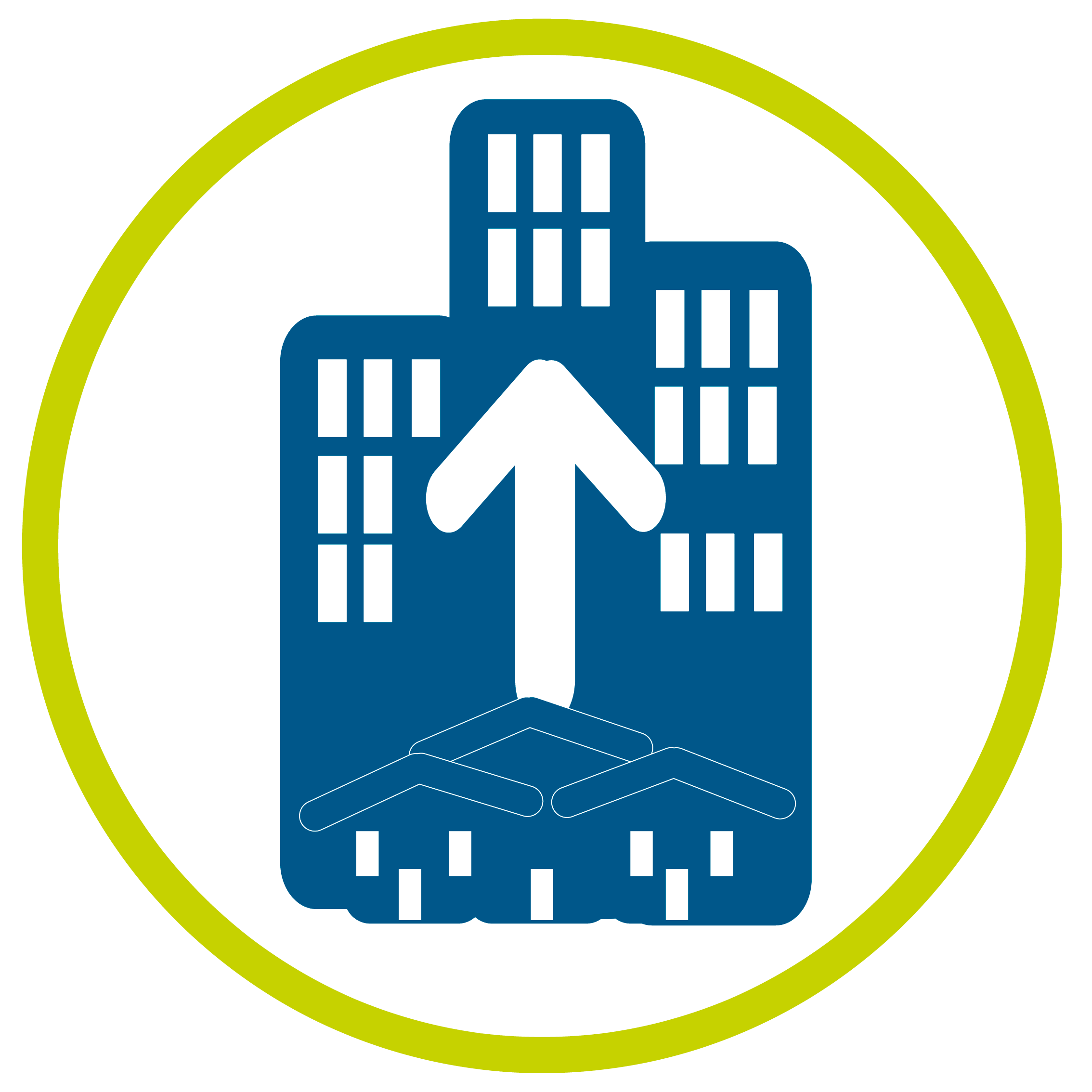 Servicio Municipal